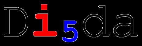 Di5da | E-Learning