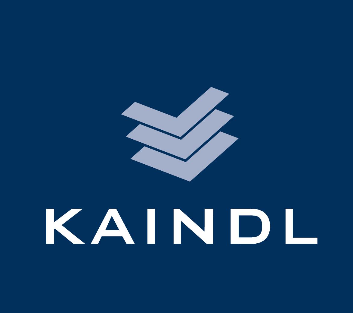 Kaindl Logo